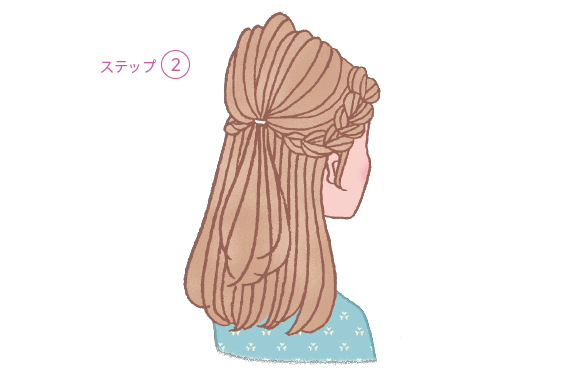 pc_haircare09_003