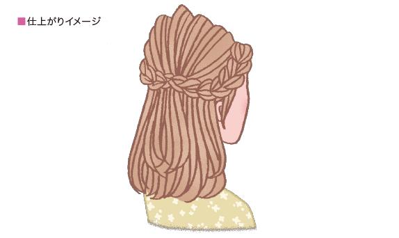 pc_haircare10_001