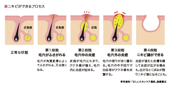 pc_haircare12_001