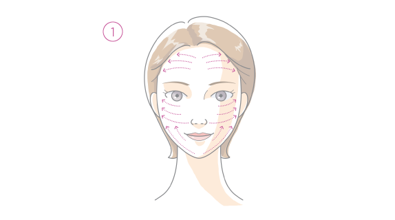 pc_makeup05_001