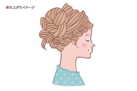 pc_haircare09_001