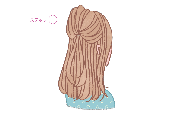 pc_haircare09_002