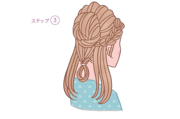 pc_haircare09_004