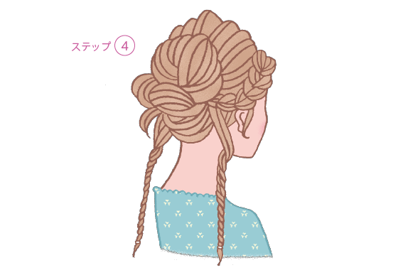pc_haircare09_005