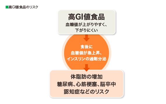 hw_rest17-002